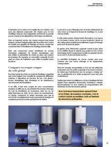 http://www.habitatdurable-franchecomte.com/wp-content/uploads/2018/10/CAPEB-HABITAT-DURABLE-inte--rieur-guide-161018-HD-P6539-226x300.jpg