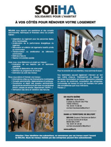 http://www.habitatdurable-franchecomte.com/wp-content/uploads/2018/10/CAPEB-HABITAT-DURABLE-inte--rieur-guide-161018-HD-P654-226x300.jpg