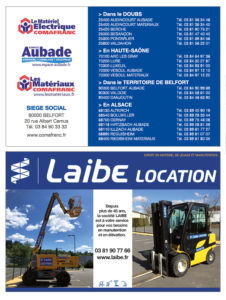 http://www.habitatdurable-franchecomte.com/wp-content/uploads/2018/10/CAPEB-HABITAT-DURABLE-inte--rieur-guide-161018-HD-P6540-226x300.jpg