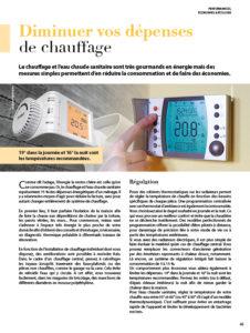 http://www.habitatdurable-franchecomte.com/wp-content/uploads/2018/10/CAPEB-HABITAT-DURABLE-inte--rieur-guide-161018-HD-P6541-226x300.jpg