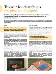 http://www.habitatdurable-franchecomte.com/wp-content/uploads/2018/10/CAPEB-HABITAT-DURABLE-inte--rieur-guide-161018-HD-P6542-226x300.jpg