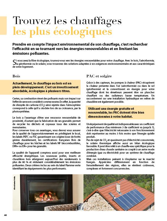http://www.habitatdurable-franchecomte.com/wp-content/uploads/2018/10/CAPEB-HABITAT-DURABLE-inte--rieur-guide-161018-HD-P6542.jpg