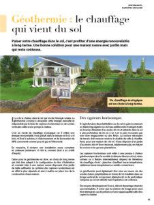 http://www.habitatdurable-franchecomte.com/wp-content/uploads/2018/10/CAPEB-HABITAT-DURABLE-inte--rieur-guide-161018-HD-P6543-226x300.jpg