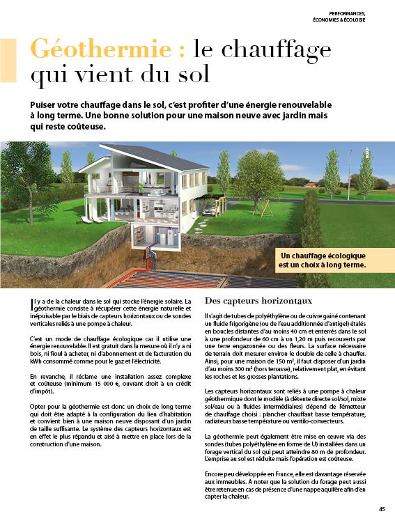 http://www.habitatdurable-franchecomte.com/wp-content/uploads/2018/10/CAPEB-HABITAT-DURABLE-inte--rieur-guide-161018-HD-P6543.jpg