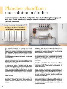 http://www.habitatdurable-franchecomte.com/wp-content/uploads/2018/10/CAPEB-HABITAT-DURABLE-inte--rieur-guide-161018-HD-P6544-226x300.jpg