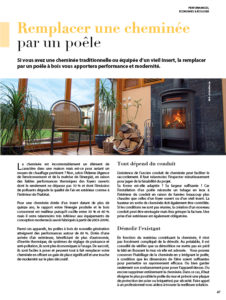 http://www.habitatdurable-franchecomte.com/wp-content/uploads/2018/10/CAPEB-HABITAT-DURABLE-inte--rieur-guide-161018-HD-P6545-226x300.jpg