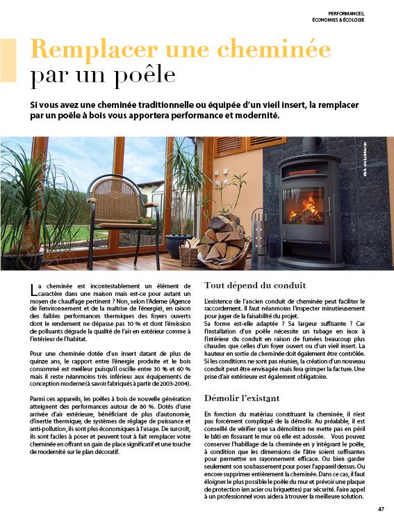 http://www.habitatdurable-franchecomte.com/wp-content/uploads/2018/10/CAPEB-HABITAT-DURABLE-inte--rieur-guide-161018-HD-P6545.jpg