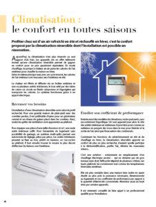 http://www.habitatdurable-franchecomte.com/wp-content/uploads/2018/10/CAPEB-HABITAT-DURABLE-inte--rieur-guide-161018-HD-P6546-226x300.jpg