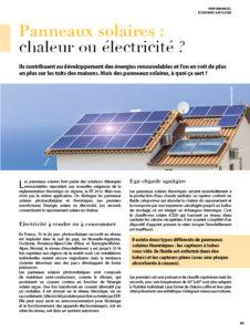 http://www.habitatdurable-franchecomte.com/wp-content/uploads/2018/10/CAPEB-HABITAT-DURABLE-inte--rieur-guide-161018-HD-P6547-226x300.jpg