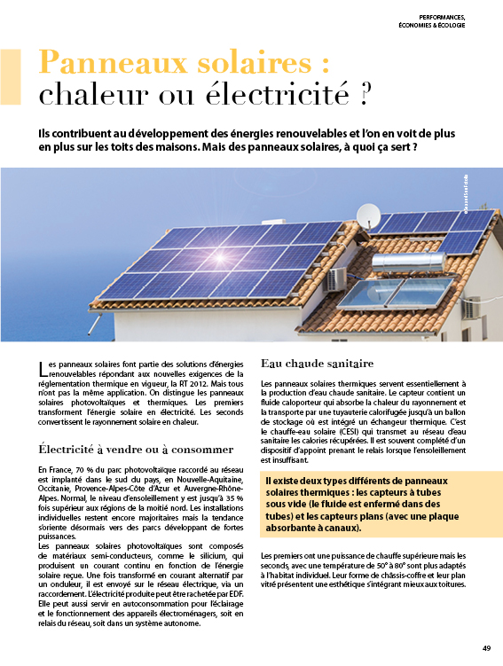 http://www.habitatdurable-franchecomte.com/wp-content/uploads/2018/10/CAPEB-HABITAT-DURABLE-inte--rieur-guide-161018-HD-P6547.jpg