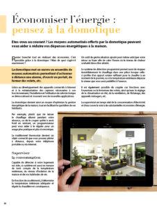http://www.habitatdurable-franchecomte.com/wp-content/uploads/2018/10/CAPEB-HABITAT-DURABLE-inte--rieur-guide-161018-HD-P6548-226x300.jpg