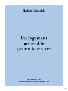 http://www.habitatdurable-franchecomte.com/wp-content/uploads/2018/10/CAPEB-HABITAT-DURABLE-inte--rieur-guide-161018-HD-P6549-226x300.jpg