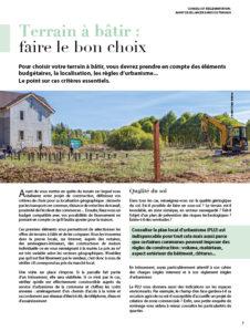 http://www.habitatdurable-franchecomte.com/wp-content/uploads/2018/10/CAPEB-HABITAT-DURABLE-inte--rieur-guide-161018-HD-P655-226x300.jpg