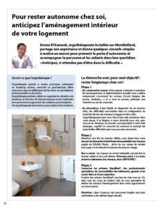 http://www.habitatdurable-franchecomte.com/wp-content/uploads/2018/10/CAPEB-HABITAT-DURABLE-inte--rieur-guide-161018-HD-P6550-226x300.jpg