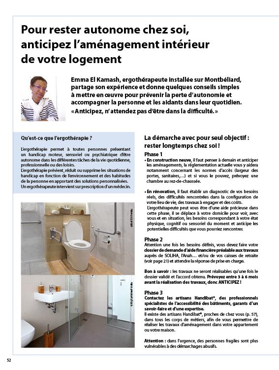 http://www.habitatdurable-franchecomte.com/wp-content/uploads/2018/10/CAPEB-HABITAT-DURABLE-inte--rieur-guide-161018-HD-P6550.jpg
