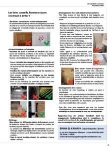 http://www.habitatdurable-franchecomte.com/wp-content/uploads/2018/10/CAPEB-HABITAT-DURABLE-inte--rieur-guide-161018-HD-P6551-226x300.jpg