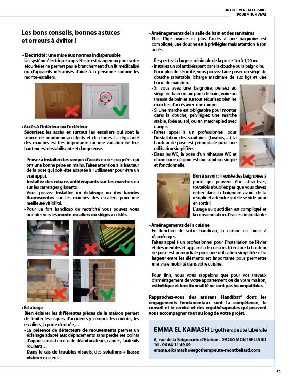 http://www.habitatdurable-franchecomte.com/wp-content/uploads/2018/10/CAPEB-HABITAT-DURABLE-inte--rieur-guide-161018-HD-P6551.jpg