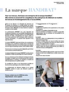 http://www.habitatdurable-franchecomte.com/wp-content/uploads/2018/10/CAPEB-HABITAT-DURABLE-inte--rieur-guide-161018-HD-P6553-226x300.jpg