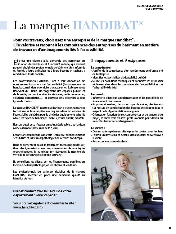 http://www.habitatdurable-franchecomte.com/wp-content/uploads/2018/10/CAPEB-HABITAT-DURABLE-inte--rieur-guide-161018-HD-P6553.jpg