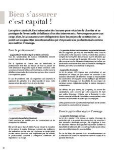 http://www.habitatdurable-franchecomte.com/wp-content/uploads/2018/10/CAPEB-HABITAT-DURABLE-inte--rieur-guide-161018-HD-P6558-226x300.jpg