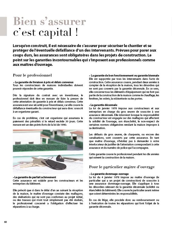 http://www.habitatdurable-franchecomte.com/wp-content/uploads/2018/10/CAPEB-HABITAT-DURABLE-inte--rieur-guide-161018-HD-P6558.jpg