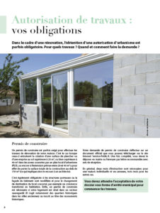 http://www.habitatdurable-franchecomte.com/wp-content/uploads/2018/10/CAPEB-HABITAT-DURABLE-inte--rieur-guide-161018-HD-P656-226x300.jpg