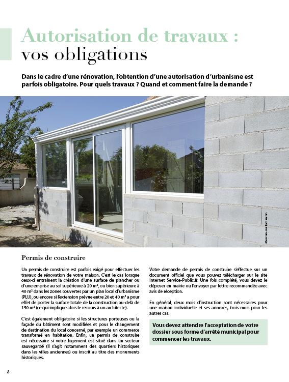 http://www.habitatdurable-franchecomte.com/wp-content/uploads/2018/10/CAPEB-HABITAT-DURABLE-inte--rieur-guide-161018-HD-P656.jpg