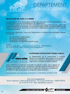 http://www.habitatdurable-franchecomte.com/wp-content/uploads/2018/10/CAPEB-HABITAT-DURABLE-inte--rieur-guide-161018-HD-P6562-226x300.jpg