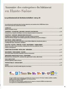http://www.habitatdurable-franchecomte.com/wp-content/uploads/2018/10/CAPEB-HABITAT-DURABLE-inte--rieur-guide-161018-HD-P6563-226x300.jpg