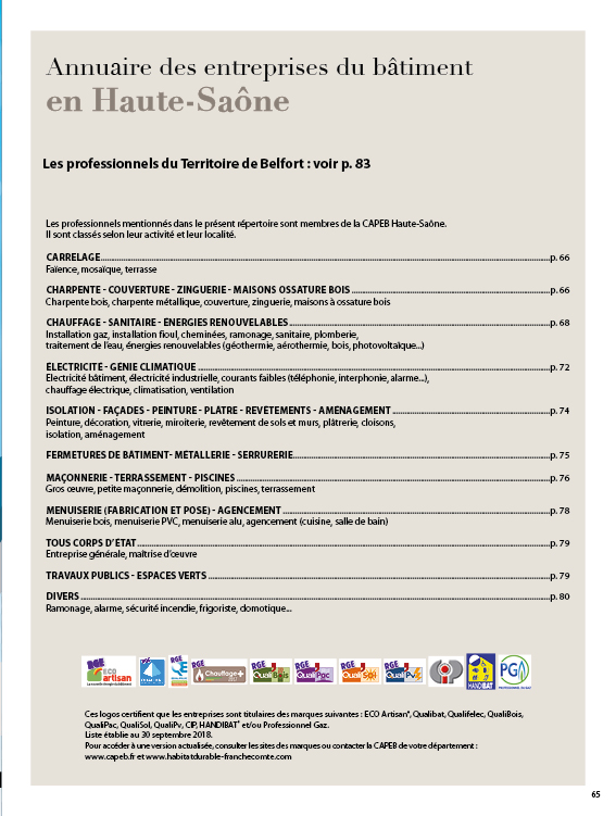 http://www.habitatdurable-franchecomte.com/wp-content/uploads/2018/10/CAPEB-HABITAT-DURABLE-inte--rieur-guide-161018-HD-P6563.jpg