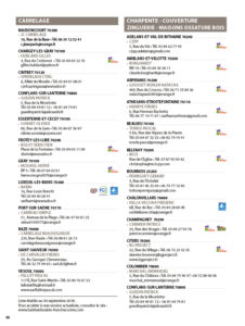 http://www.habitatdurable-franchecomte.com/wp-content/uploads/2018/10/CAPEB-HABITAT-DURABLE-inte--rieur-guide-161018-HD-P6564-226x300.jpg