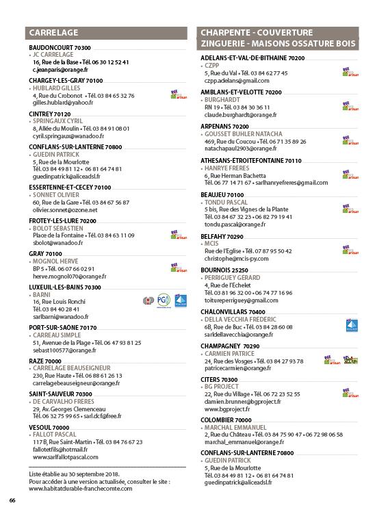 http://www.habitatdurable-franchecomte.com/wp-content/uploads/2018/10/CAPEB-HABITAT-DURABLE-inte--rieur-guide-161018-HD-P6564.jpg