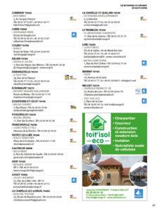http://www.habitatdurable-franchecomte.com/wp-content/uploads/2018/10/CAPEB-HABITAT-DURABLE-inte--rieur-guide-161018-HD-P6565-226x300.jpg