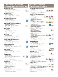 http://www.habitatdurable-franchecomte.com/wp-content/uploads/2018/10/CAPEB-HABITAT-DURABLE-inte--rieur-guide-161018-HD-P6566-226x300.jpg