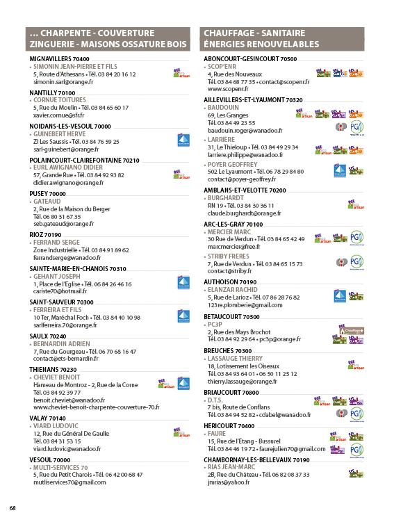 http://www.habitatdurable-franchecomte.com/wp-content/uploads/2018/10/CAPEB-HABITAT-DURABLE-inte--rieur-guide-161018-HD-P6566.jpg