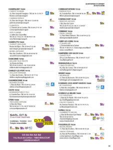 http://www.habitatdurable-franchecomte.com/wp-content/uploads/2018/10/CAPEB-HABITAT-DURABLE-inte--rieur-guide-161018-HD-P6567-226x300.jpg