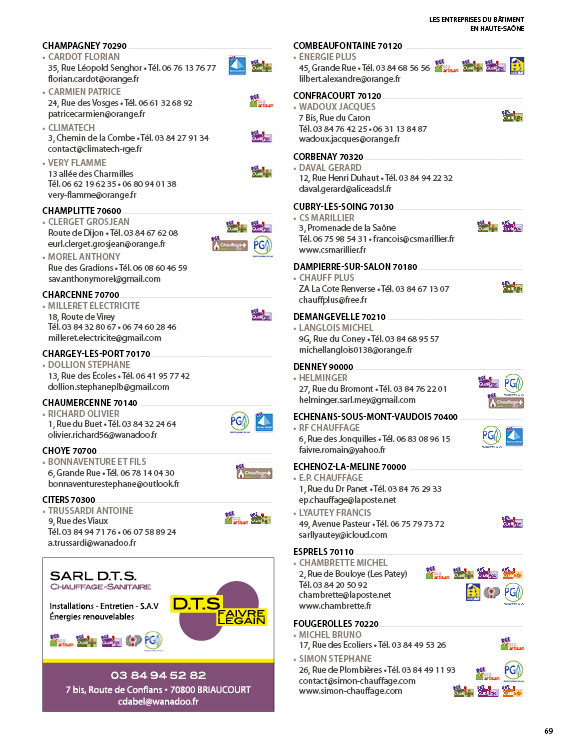 http://www.habitatdurable-franchecomte.com/wp-content/uploads/2018/10/CAPEB-HABITAT-DURABLE-inte--rieur-guide-161018-HD-P6567.jpg
