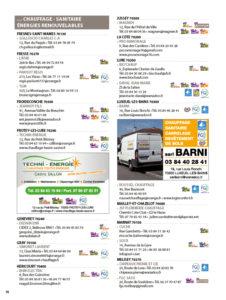 http://www.habitatdurable-franchecomte.com/wp-content/uploads/2018/10/CAPEB-HABITAT-DURABLE-inte--rieur-guide-161018-HD-P6568-226x300.jpg