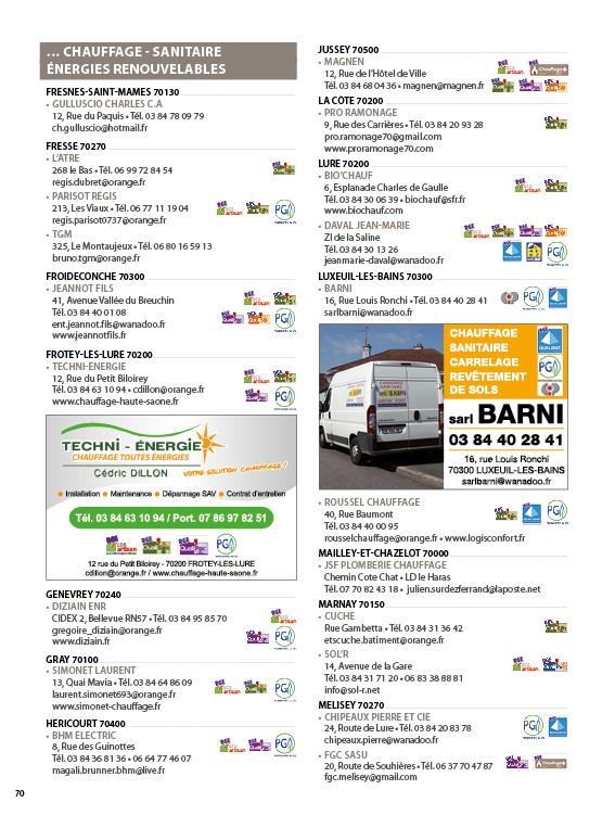http://www.habitatdurable-franchecomte.com/wp-content/uploads/2018/10/CAPEB-HABITAT-DURABLE-inte--rieur-guide-161018-HD-P6568.jpg