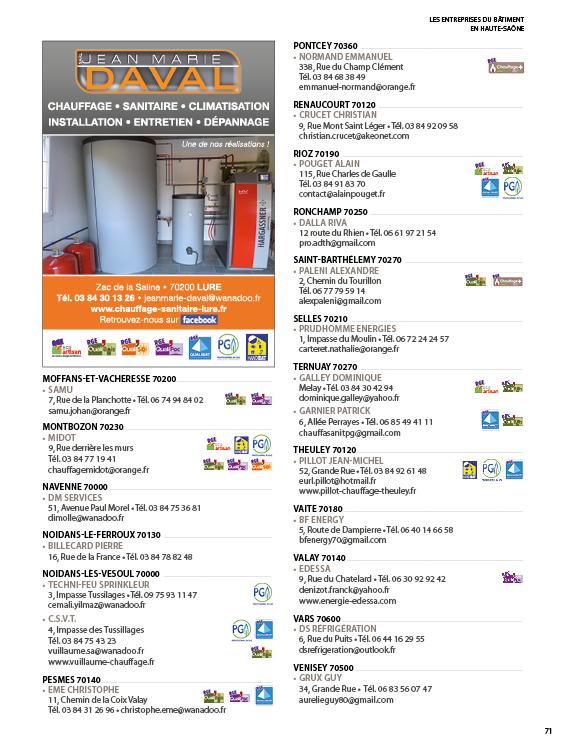 http://www.habitatdurable-franchecomte.com/wp-content/uploads/2018/10/CAPEB-HABITAT-DURABLE-inte--rieur-guide-161018-HD-P6569.jpg