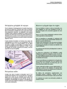 http://www.habitatdurable-franchecomte.com/wp-content/uploads/2018/10/CAPEB-HABITAT-DURABLE-inte--rieur-guide-161018-HD-P657-226x300.jpg