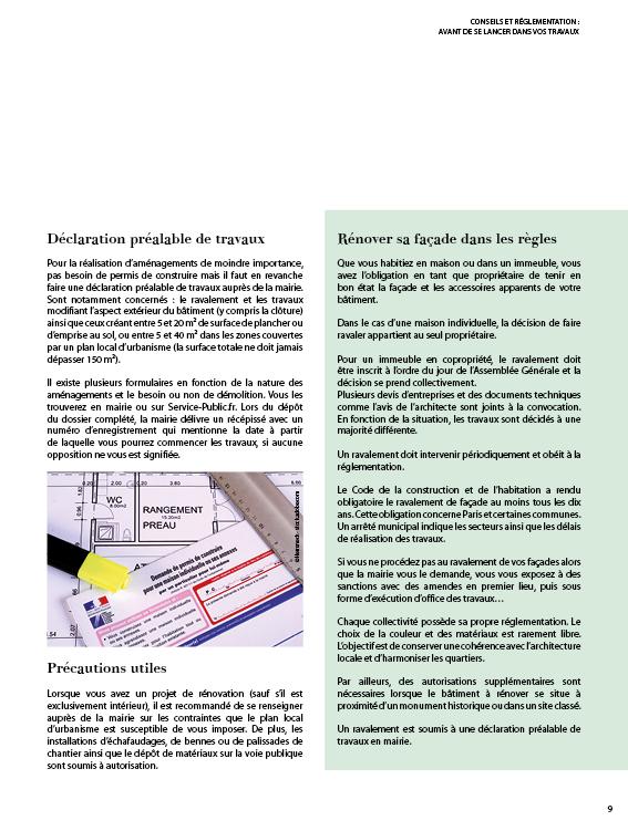 http://www.habitatdurable-franchecomte.com/wp-content/uploads/2018/10/CAPEB-HABITAT-DURABLE-inte--rieur-guide-161018-HD-P657.jpg