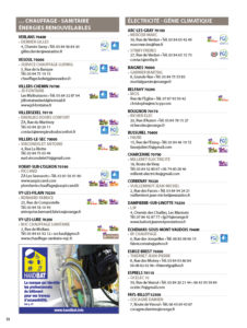 http://www.habitatdurable-franchecomte.com/wp-content/uploads/2018/10/CAPEB-HABITAT-DURABLE-inte--rieur-guide-161018-HD-P6570-226x300.jpg