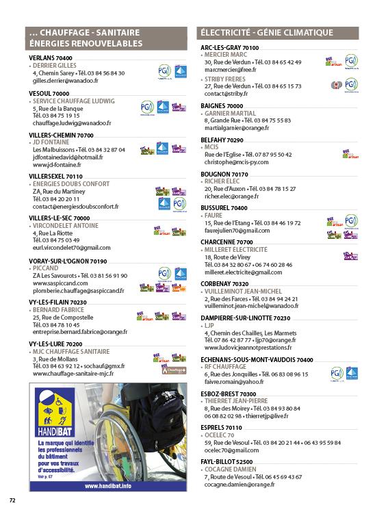 http://www.habitatdurable-franchecomte.com/wp-content/uploads/2018/10/CAPEB-HABITAT-DURABLE-inte--rieur-guide-161018-HD-P6570.jpg