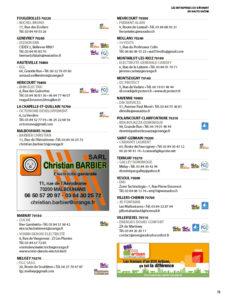 http://www.habitatdurable-franchecomte.com/wp-content/uploads/2018/10/CAPEB-HABITAT-DURABLE-inte--rieur-guide-161018-HD-P6571-226x300.jpg