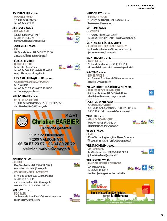 http://www.habitatdurable-franchecomte.com/wp-content/uploads/2018/10/CAPEB-HABITAT-DURABLE-inte--rieur-guide-161018-HD-P6571.jpg