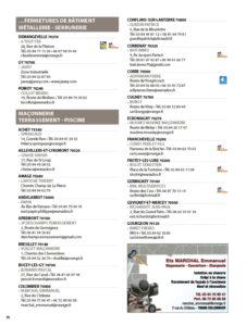 http://www.habitatdurable-franchecomte.com/wp-content/uploads/2018/10/CAPEB-HABITAT-DURABLE-inte--rieur-guide-161018-HD-P6574-226x300.jpg