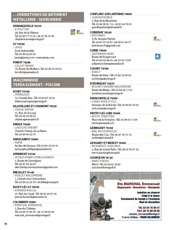 http://www.habitatdurable-franchecomte.com/wp-content/uploads/2018/10/CAPEB-HABITAT-DURABLE-inte--rieur-guide-161018-HD-P6574.jpg