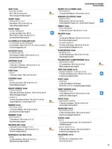 http://www.habitatdurable-franchecomte.com/wp-content/uploads/2018/10/CAPEB-HABITAT-DURABLE-inte--rieur-guide-161018-HD-P6575-226x300.jpg