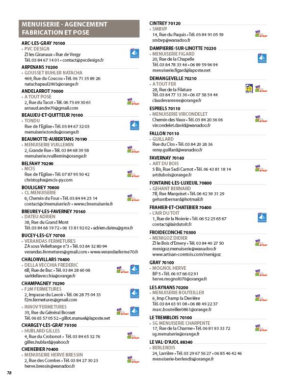 http://www.habitatdurable-franchecomte.com/wp-content/uploads/2018/10/CAPEB-HABITAT-DURABLE-inte--rieur-guide-161018-HD-P6576.jpg
